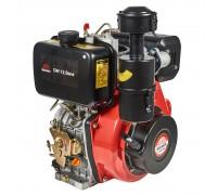 Двигатель дизельный Vitals DM 12.0sne (шлицы, 25 мм, сьемный цилиндр)